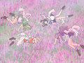 Tokyo Mew Mew Ep 39