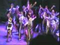 Dancing Through Life Part 2