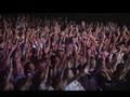 TRF - 15th Anniversary TOUR - 23 (BOY MEETS GIRL)