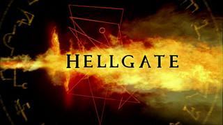 Hellgate London: Trailer 3