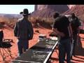 Monument Valley Diamond