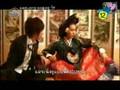 Goong T - Super Junior (Thai sub.) Part1