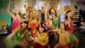 Berryz Koubou - 21ji Made no Cinderella (Dance-Shot ver.)