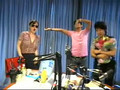 DW & FTTS radio show