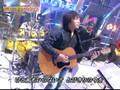 BoA - La La La Love Song [12-08-02]