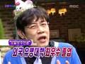 Lee Kyung Kyu's Hidden Camera (07.03.18) - Tablo