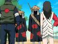 Akatsuki AMV # Naruto