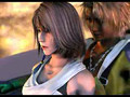 Final Fantasy - Magic Melody.WMV