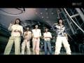 TVXQ-My Little Princess MV