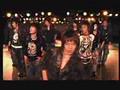 TVXQ-Rising Sun MV