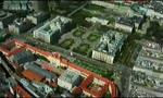 Die Wiener Ringstraße (1/3) - Wie Wien zur Weltstadt wurde (ORF III)