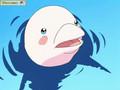 Mermaid Melody Pichi Pichi Pitch 5