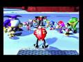 Sonic Heroes-~Last~