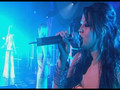 Girls Aloud - Life Got Cold (Live at Carling)