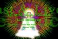 The MindSizzle Broadcast/Podcast Video Trailer