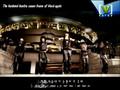 TVXQ-Tri-Angle MV