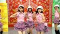 Berryz Koubou - Gyagu 100kai bun Aishite Kudasai