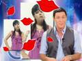 SBTV NEWS with SEAN BORG - Show 4