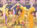 Uta Doki! 206 070726 Morning Musume - Onna ni Sachi Are