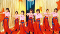Berryz Koubou - Munasawagi Scarlet - Dance Shot Ver.