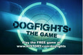 Dogfights: The Game Official Trailer