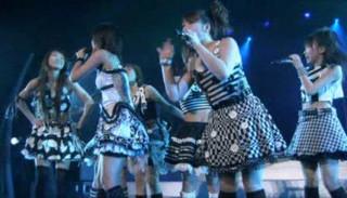 MM Otomegumi - Otome Chikku Concert