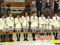 Morning Musume - 2nd Generation Audition