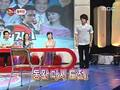 DW - 070726 MBC jipijigi CUT.wmv