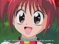 Tokyo Mew Mew Ep 44