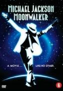 moonwalker michael jackson