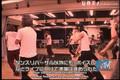 Tohoshinki 060529 MTV M-Size Ep. 9 {ENGSUBBED} [DBSJ Production]