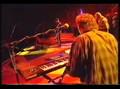 Richard Thompson - Guitar Expo 1992 - Jerusalem On The Jukebox