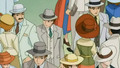 Great Detectives Poirot and Marple (Ep. 08)