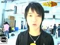 Flower Boys Character - Sungmin.Hangeng.Yesung.Leeteuk