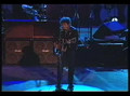 Bob Dylan & Richard Thompson - Guitar Legends Expo 92 - Answer Me
