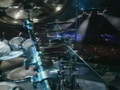 Metallica - Live - Nothing esle matters