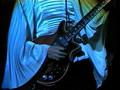 Queen - 'White Queen (As It Began) - Live The Rainbow 1974