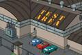 Dilbert S01E04 Testing