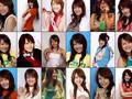 Ayaka Kimura Tribute [Thank You for These Years]