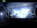 Rammstein - Spiel Mit Mir (Live Aus Berlin)