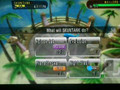 Pokemon Battle Revolution: The Wifi Match