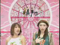 Morning Musume MegaMix 30 Singles - 1  of 2