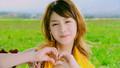 Berryz Koubou - Piriri to Yukou - Close up version