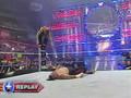 Umaga vs Jeff Hardy GAB 2007