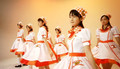 Berryz Koubou - Kokuhaku no Funsui Hiroba - Dance Shot VersionBerryz Koubou - Kokuhaku no Funsui Hiroba - Dance Shot Version