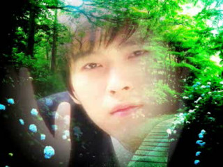 Hyun Bin - I love You - Ireland MV