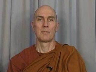 Dhammaratana-Monk.wmv