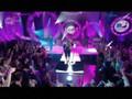 Kelly Clarkson - Walk Away (Live on CD: USA)