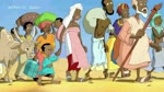 04 Wasserversorgung in der Sahelzone