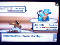 pokemon wifi battle